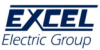Excel_electrical_nd_electrical